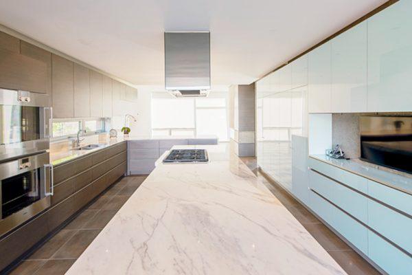 Western-Parkway-Kitchen