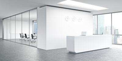 Commercial Renovations Generate More Revenue