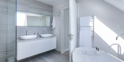 8 Reasons That Indicate It is Time to Renovate Your Bathroom
