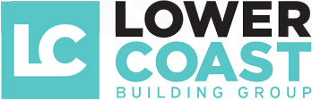 Lower Coast Building Group