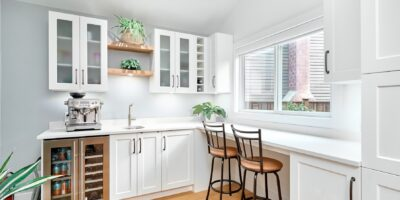 Best Spring Home Renovation Trends