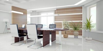 Renovating Your Business is Important