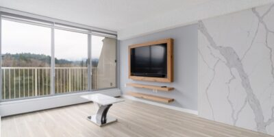Top 6 Summer Home Renovation Trends