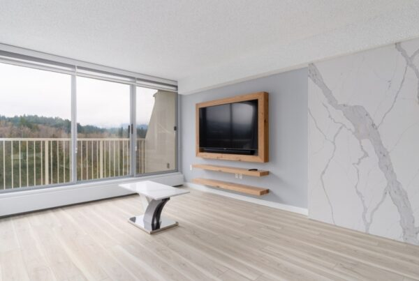 top renovator north vancouver
