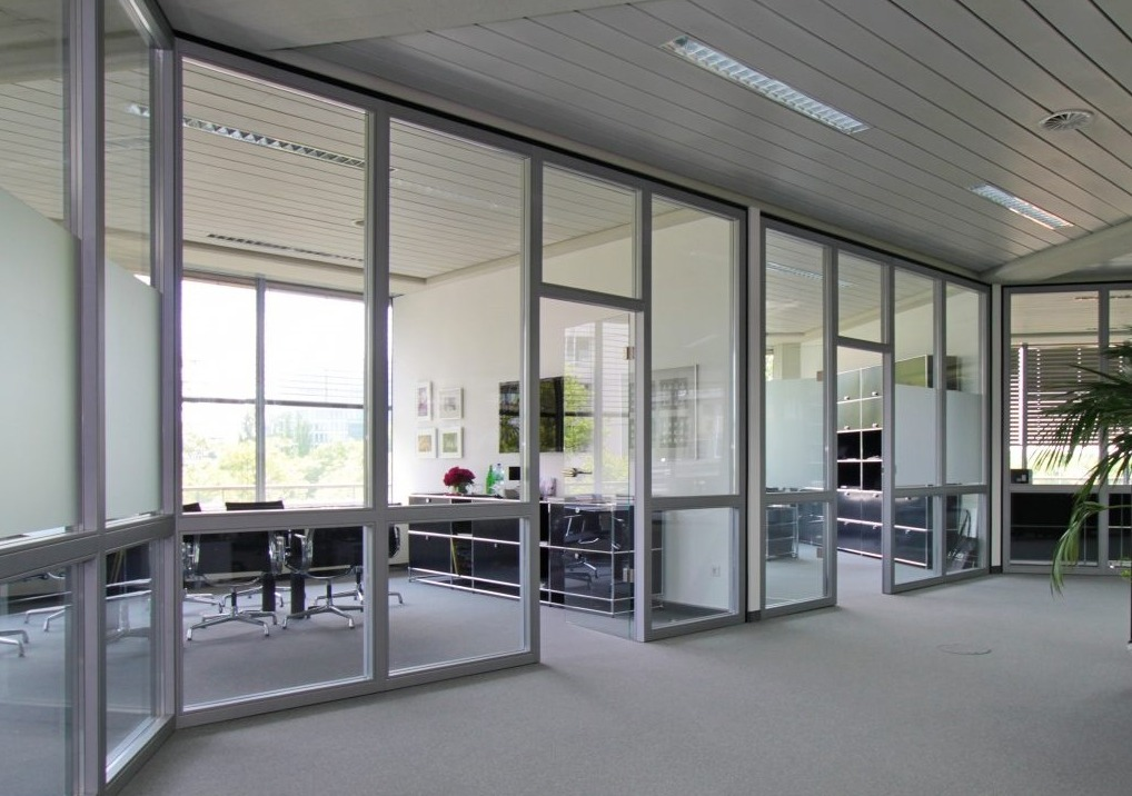 Why using professional commercial renovators for renovating your business is important