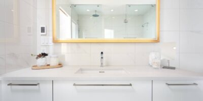Home Renovations Boost the Value of Your Home