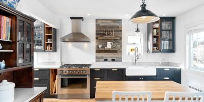 Boost Your Home's Value With Well-Planned Home Renovations