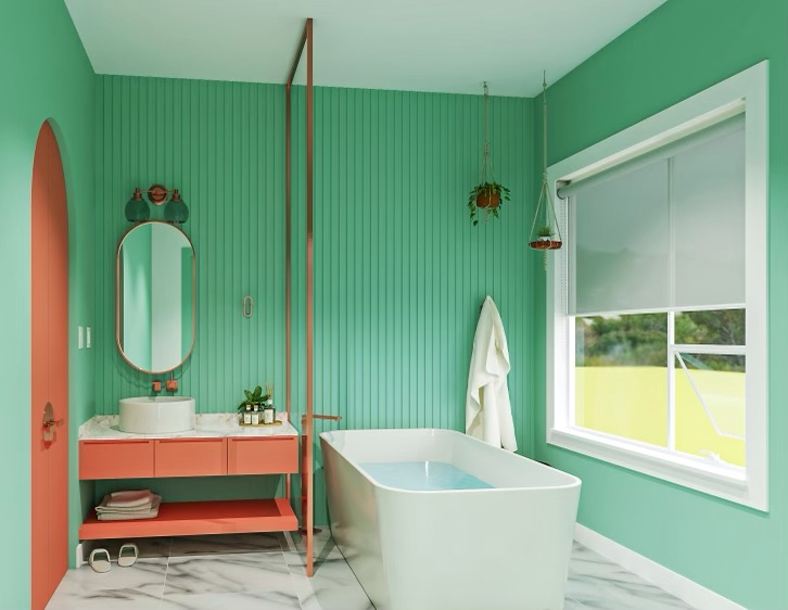 Summer Home Renovation Trends for Home Owners