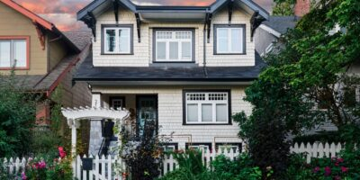 Why home renovations in North Vancouver boost your home value