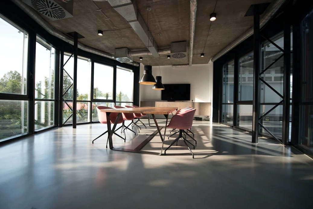 How to Increase Your Business Bottom Line with a Commercial Renovation