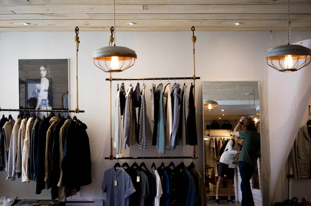 Commercial Renovations in Vancouver: Why You Need It