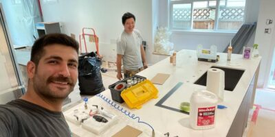 The Instant Home Rejuvenation Trick: How a Residential Renovation Increases Sale Value