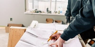 Commercial Renovations: Choosing the Right Design for Your Space