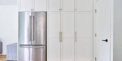 Fall Home Renovations: What Should You Be Doing?
