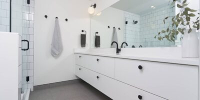 Home Renovation Trends: 3 of the Newest Home Styles