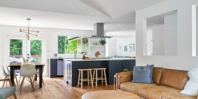 Residential Construction Trends: How to Get Started